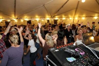DJ Andi